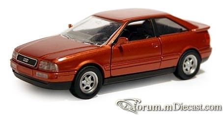 Audi B4 Coupe 1992 Schabak.jpg