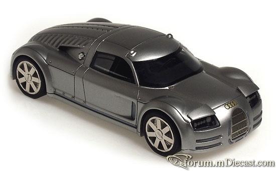 Audi Rosemeyer 2000 Makeup.jpg