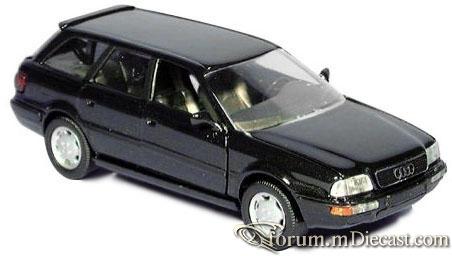 Audi B4 80 Avant 1992 Schabak.jpg
