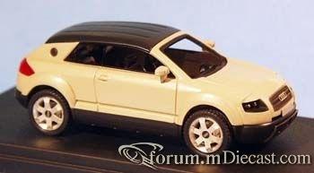 Audi Steppenwolf.jpg