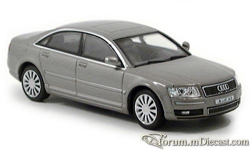 Audi D3 A8 2003 Cararama.jpg