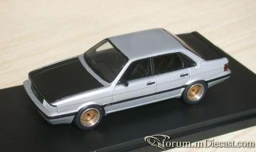 Audi B2 90 4d Competition43.jpg