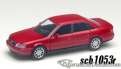 Audi C4 A6 4d 1994 Schabak.jpg