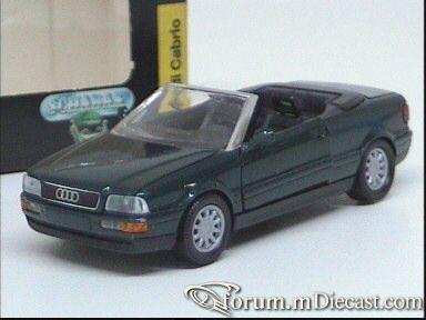 Audi B4 80 Cabrio 1992 Schabak.jpg