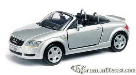 Audi TT 1999 Roadster Cararama.jpg