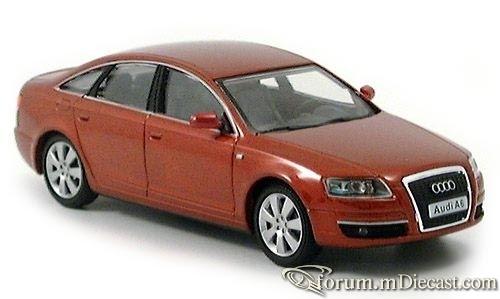 Audi C6 A6 4d 2005 Cararama.jpg