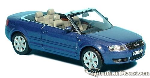Audi B6 A4 Cabrio 2000 Norev.jpg