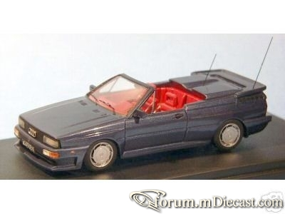 Audi B2 Quattro Treser 1984 Hoeing.jpg
