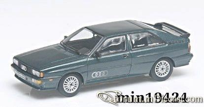 Audi B2 Quattro 1981 Minichamps.jpg