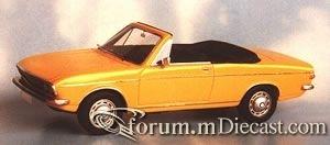 Audi C1 100 Cabrio.jpg