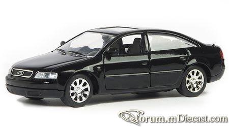 Audi C5 A6 4d 2001 High Speed.jpg