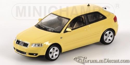 Audi A3 2003 3d Minichamps.jpg