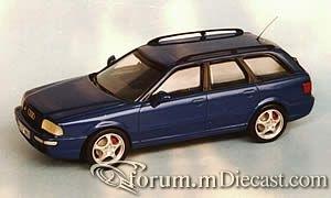 Audi B4 RS2 1994.jpg