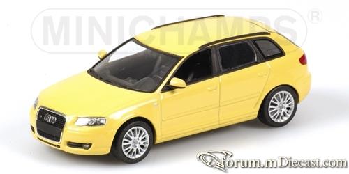 Audi A3 2004 5d Minichamps.jpg