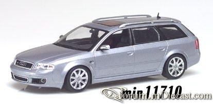 Audi C5 RS6 Avant 2002 Minichamps.jpg