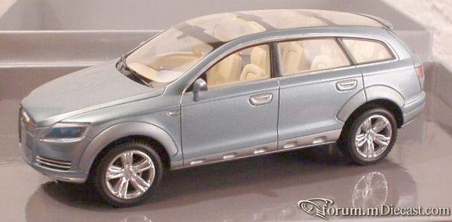 Audi Pikes Peak 2002 Minichamps.jpg