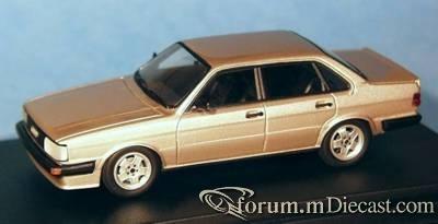 Audi B2 80 4d 1983 Scala43.jpg