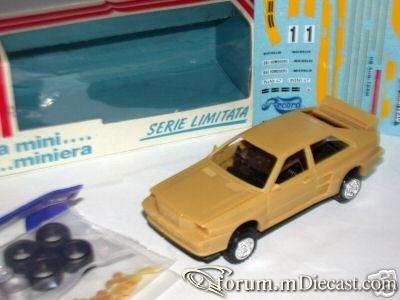 Audi B2 Quattro 1984 MiniMiniera.jpg