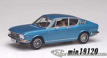 Audi C1 100 Coupe S 1968 Minichamps.jpg