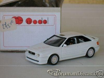 Audi B3 Quattro SE.jpg