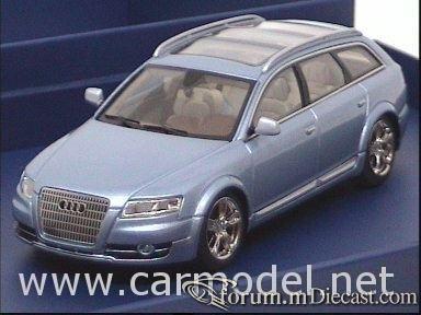 Audi C6 Allroad Concept 2005 Looksmart.jpg