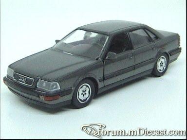 Audi C3 V8 1989 Schabak.jpg