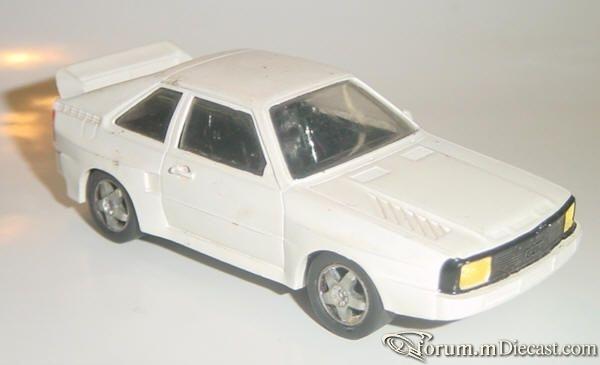 Audi B2 Quattro SWB 1984 Record.jpg