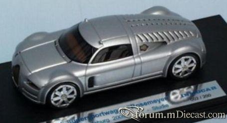 Audi Rosemeyer 2000.jpg