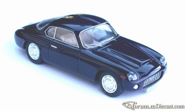 Lancia Flaminia Zagato 1962 Tron.jpg