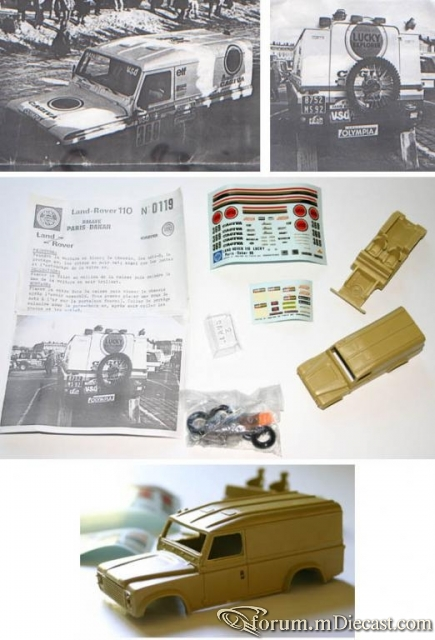 Land Rover Defender 110 Van 1986 MiniRacing.jpg