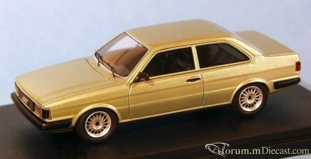 Audi B2 80 2d 1979 Scala43.jpg