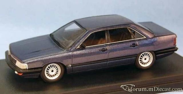 Audi C3 200 1983.jpg