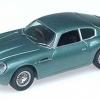 Aston Martin DB4GTZ Zagato 1961 Vitesse.jpg