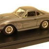 Aston Martin DB4 Jet Bertone 1961 ABCBrianza.jpg
