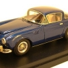 Aston Martin DB2-4 Vignale 1954 ABC Brianza.jpg