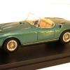 Aston Martin DB2-4 Touring 1966 ABCBrianza.jpg