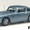 Aston Martin DB4 Coupe Vitesse.jpg