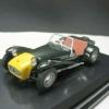 Lotus 7 1955.jpg