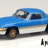 Lotus Elan Coupe 1970 Kyosho.jpg