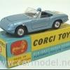 Lotus Elan S2 Corgi.jpg