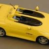 Lotus Elan M200 1991 SMTS.jpg