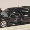 Lotus Elise GT1 Spark.jpg