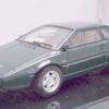 Lotus Esprit Type 79 Autoart.jpg