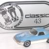 Lotus Elan 1972 Coupe Grand Prix.jpg