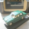 Lotus Cortina Mk.I 1963 Eligor.jpg