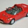 Lotus Elise 1997 Vitesse.jpg