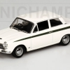 Lotus Cortina Mk.I 1963 Minichamps.jpg