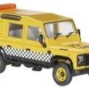 Land Rover Defender 110 Combi 1983.jpg