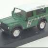 Land Rover Defender 90 1984 Giocher.jpg