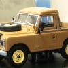Land Rover Series II SWB Pickup 1958 Universal Hobbies.jpg